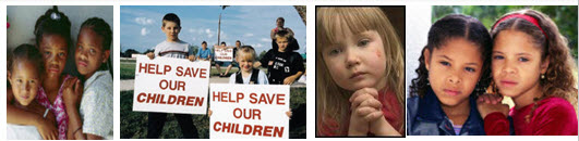 America_American children_abused children_abuse cycle_physical abuse_hospitalized