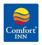 Comfort Inn Hotels