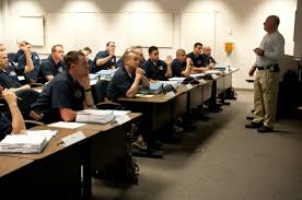 peace_officer_law_enforcement_training