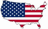 flag_map_united_states_red_white_blue_stars_stripes