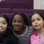 bureau_ children_United States_three girls